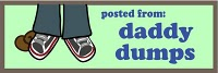 daddy_dumps_entry_banner