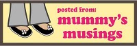 mummy_musings_entry_banner