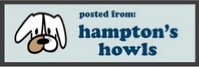 hampton_howls_entry_banner