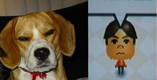 sb+and+his+mii