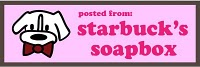 starbuck_soapbox_entry_banner